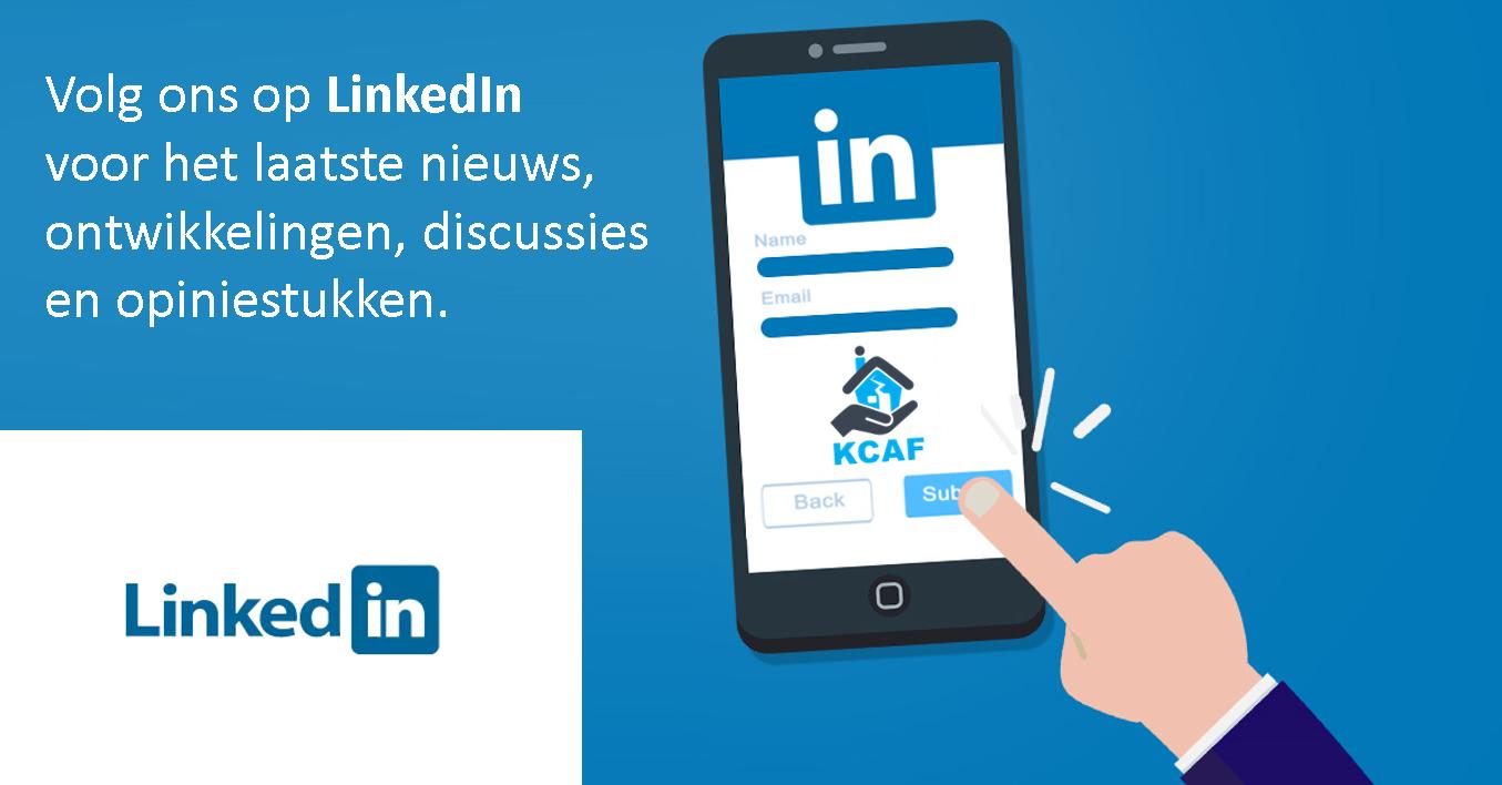 https://www.linkedin.com/company/kcaf